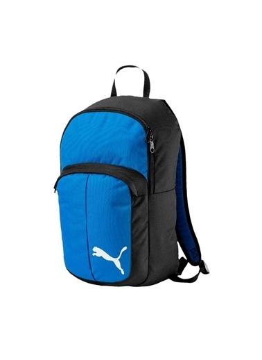 Puma Puma Pro Training Ii Backpack Unisex Sırt Çantası Mavi